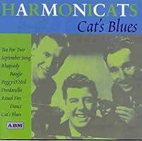 Cats Blues