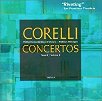 Concertos 1