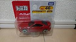トミカ 46 トヨタ 86 廃盤ブリスター