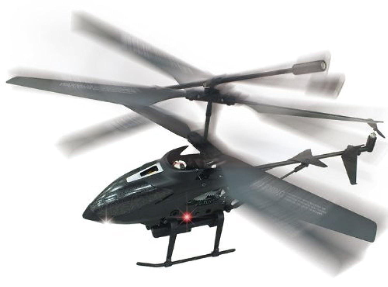 ?空撮 動画 ラジコンヘリ カメラ RC3.5ch ラジコン ヘリコプター ラジコンヘリコプターカメラ付きラジコンヘリコプター