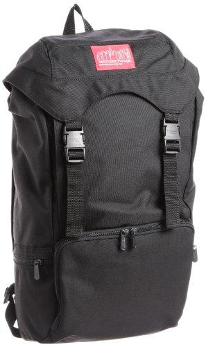 Hiker Backpack マンハッタン・ポーテージ