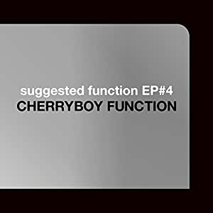suggested function EP#4