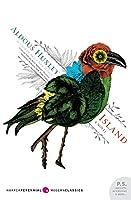 Island (P.S.) (Harper Perennial Modern Classics)