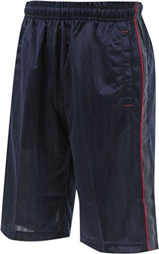 [해외]남성 성인 저지 반바지 8397450/Men`s jersey half pants for adults 8397450