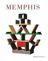 Memphis (Design Memoir)