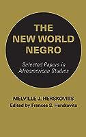 The New World Negro