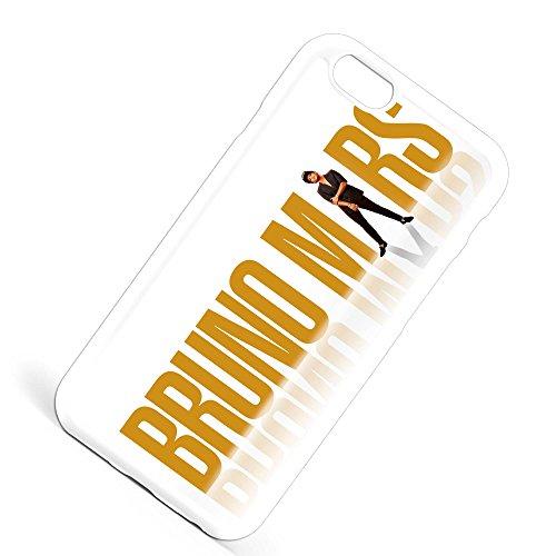 大人気 Bruno mars/ブルーノ マーズ iPhone...