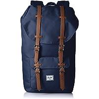 Herschel Supply Co. Novel Duffel Bag - Navy