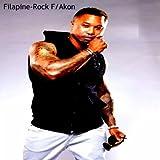 Rock (feat. Akon)