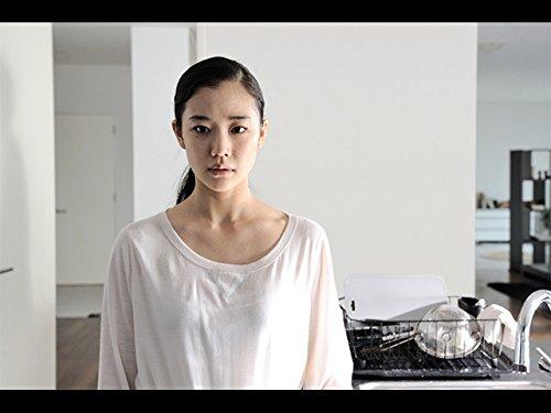 安藤サクラ 第1話「フランス人形」