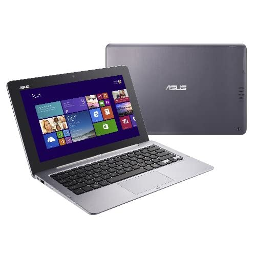 ASUS TX201LA NB / dark silver ( WIN8 64bit+ ANDROID / 11.6inch FHD touch / i7-4500U + Z2560 / 4G + 2G / 500GB + 16G ) TX201LA-TRIO