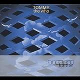 ロック・オペラ「トミー」+17〈デラックス・エディション〉