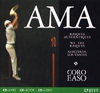 Ama (Basques Authentiques)