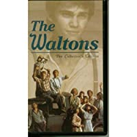 The Waltons: An Easter Story (Collector's Edition) [並行輸入品]