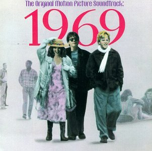 1969: The Original Motion Picture Soundtrack
