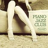 PIANO JAZZ CLUB 画像