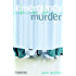 Emergency Murder Level 5 (Cambridge English Readers)