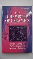 The Chemistry of Ceramics