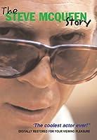 The Steve McQueen Story