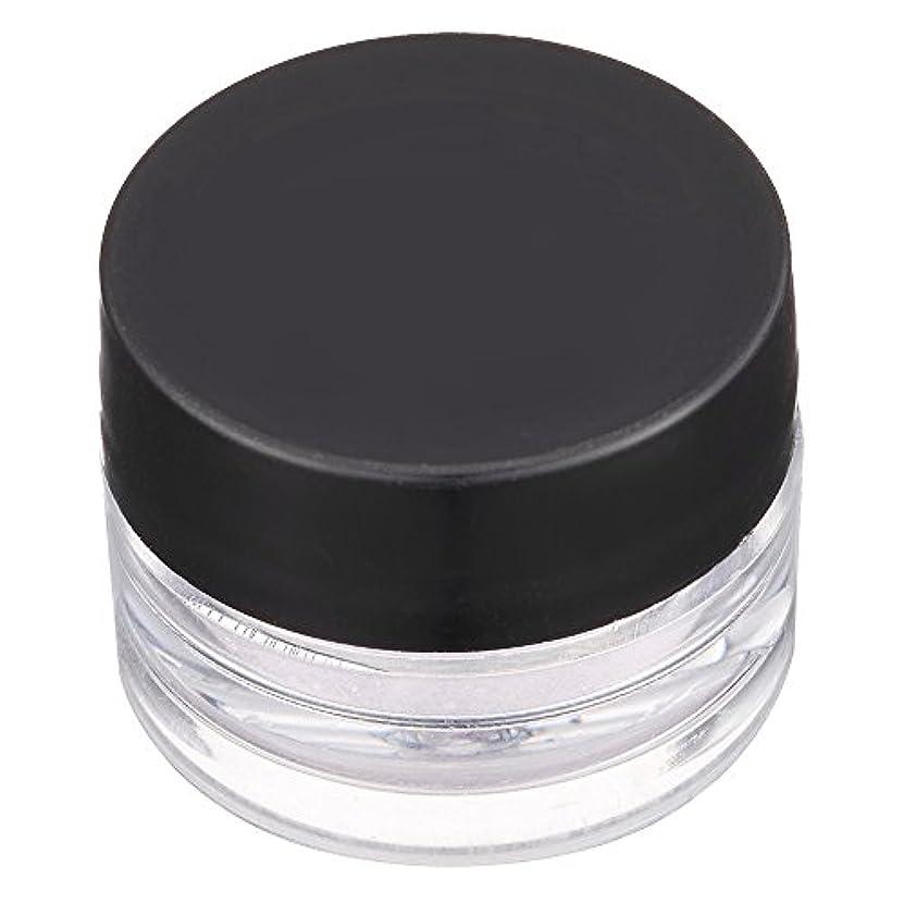 美容師学期酒カラーパウダー 3.6g FP106