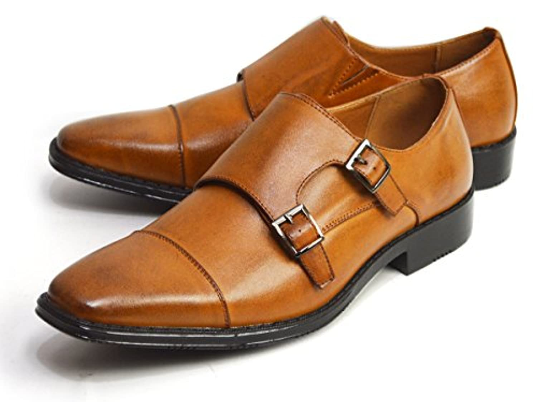 以前はばかげた反逆(ジーノ) ZEENO ビジネスシューズ メンズ ビジネス 幅広 3EEE 3E 革靴 紳士靴 靴 シューズ