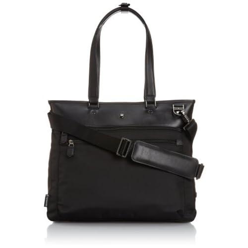 [ビクトリノックス] Victorinox 公式 Notre Dame  保証書付 30397401 Black (ブラック) 【MONOMAX掲載商品】