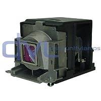プロジェクターランプfor Toshiba tlplw10275-watt 2000-hrs SHP