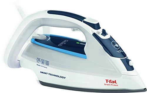 ティファール(T-FAL) コードつきスチームアイロンスマートプロテクト FV4970J0