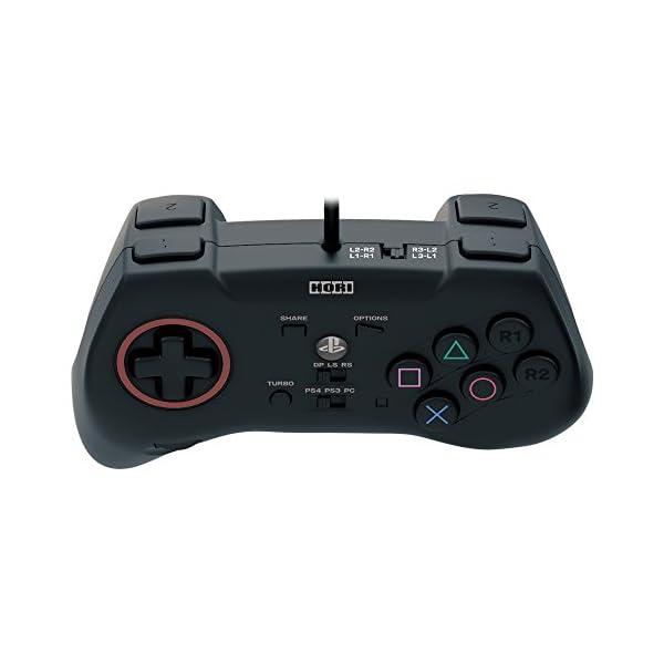 【PS4対応】ファイティングコマンダーPro ...の紹介画像2