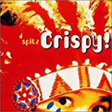 Crispy! 画像