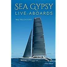 Sea Gypsy Live - Aboards