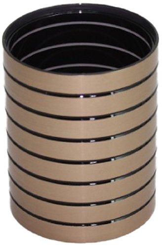 タンブラーステインBRO/ 75x93x75mm