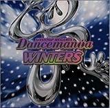 Dancemania Winters