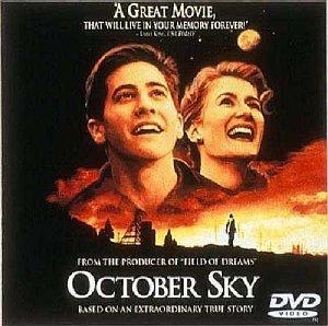 遠い空の向こうに [DVD]の詳細を見る