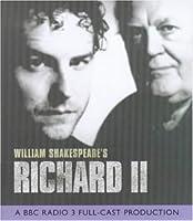 Richard II (BBC Radio Collection)