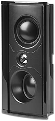 Definitive Technology XTR-20BP Ultra Thin - On Wall Bipolar Rear Speaker - Black