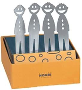 HOGRI フォーク HG016