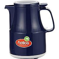 Helios [ ヘリオス ] Boy サーモボーイ Blue ブルー 7341 魔法瓶 保温ポット 新生活 [並行輸入品]