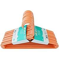 Pillowfort Peach Kids ' Hangers – 18パック