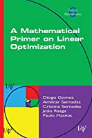 A Mathematical Primer on Linear Optimization