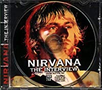 Nirvana-the Interview