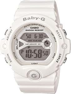 [カシオ]Casio 腕時計 Baby-G ~for running~ BG-6903-7BJF レディース