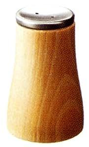 bodum NISSEN ペッパーディスペンサー (2つ穴) W0266-19