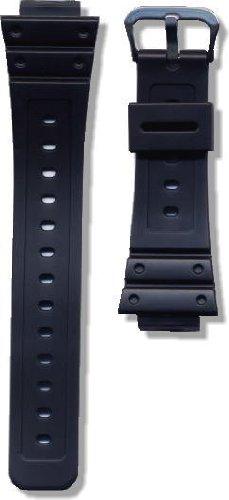[カシオ]CASIO GW-M5600, GW-M5610 用 ベルト(バンド) [時計]