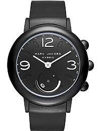 [マーク ジェイコブス]MARC JACOBS 腕時計 RILEY HYBRID SMARTWATCH MJT1002 【正規輸入品】