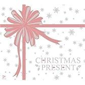 CHRISTMAS PRESENT(初回生産限定盤)(DVD付)