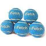 iFetch Original Ball