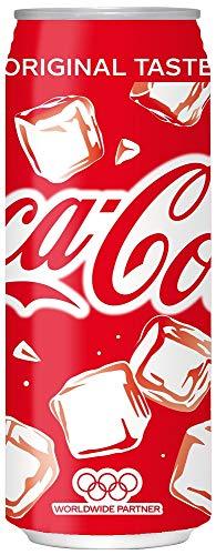 コカ・コーラ 500ml ×24缶