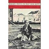 Rommel Drives on Deep into Egypt