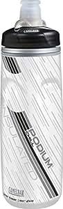 CAMELBAK(キャメルバック) ボトル 保冷ボトル ポディウムチル カーボン 21OZ 620ML 18892090